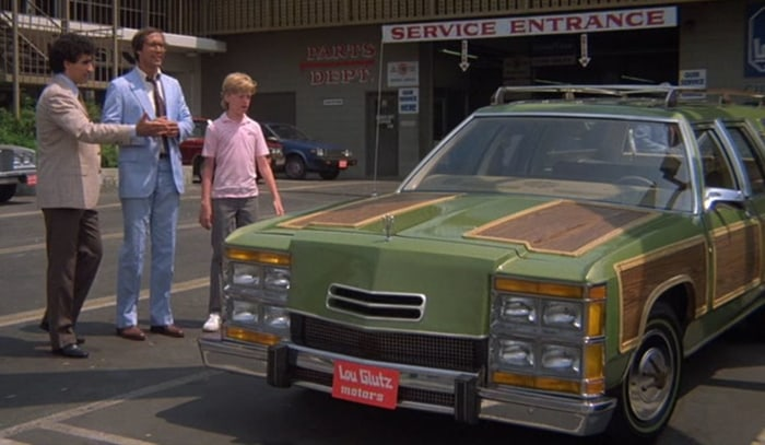 National Lampoon S Vacation 20 Things You Didn T Know Today Com
