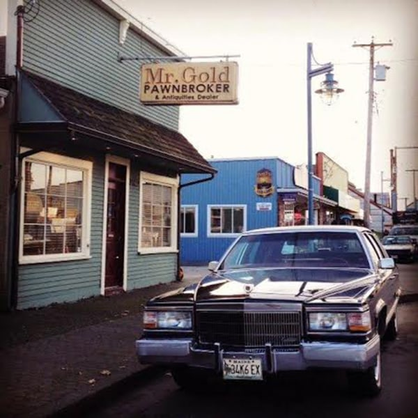 'Once Upon a Time' fans can visit the real Storybrooke ...