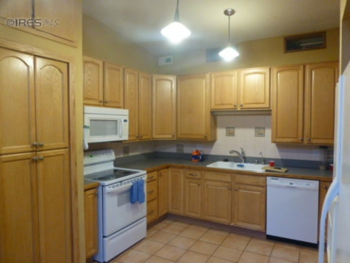 See What This Bland Kitchen Looks Like After A Major Makeover   TODAY.com