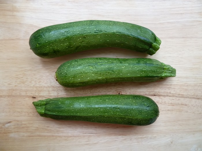 zucchini recipe tips how to cook with zucchini all. Black Bedroom Furniture Sets. Home Design Ideas