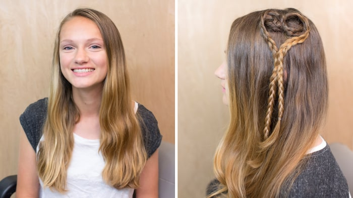 TODAYs ultimate guide to braids for every occasion - Braid Hairstyles