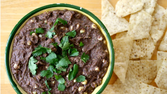 Super Bowl party dips: Buffalo chicken dip, queso and more - TODAY.com