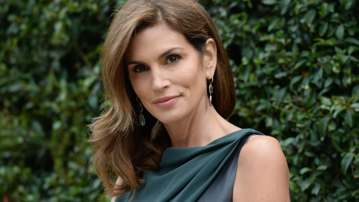 cindy crawford a new dimensioncindy crawford young, cindy crawford instagram, cindy crawford shape your body, cindy crawford 2016, cindy crawford 90s, cindy crawford son, cindy crawford pepsi, cindy crawford fitness, cindy crawford духи, cindy crawford the next challenge, cindy crawford 80s, cindy crawford and richard gere, cindy crawford waterfalls, cindy crawford husband, cindy crawford a new dimension, cindy crawford parfum, cindy crawford house of style, cindy crawford feminine, cindy crawford makeup, cindy crawford becoming