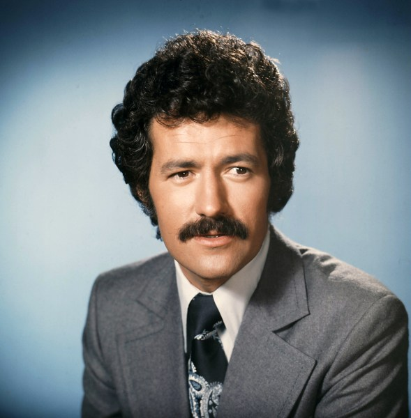 from his rapping skills to that mustache 7 reasons alex trebek is amazing. Black Bedroom Furniture Sets. Home Design Ideas