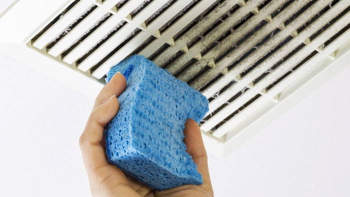 How To Clean Vent Covers Today Com