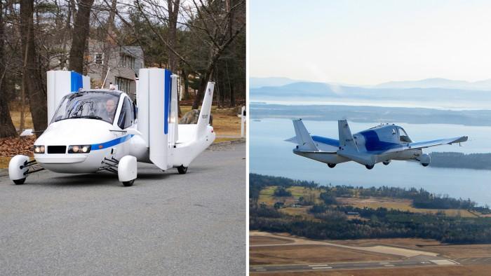 Unidentified flying object  Wikipedia