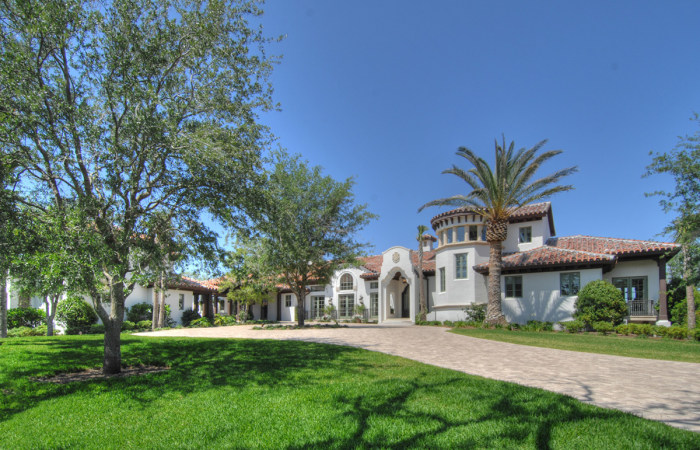 Island Retreat St Simons Island For Sale