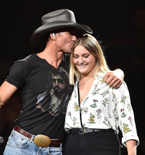 are the lines from the song wild one by faith hill true See if you're the ultimate faith hill fan by taking this quiz where you must identify the correct faith hill song from only a single lyric.