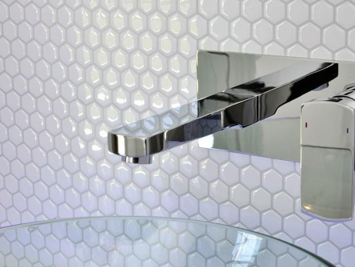 Smart Tiles - The Home Depot
