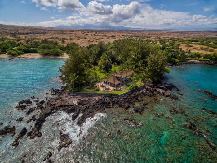 Zillow Hawaii Big Island