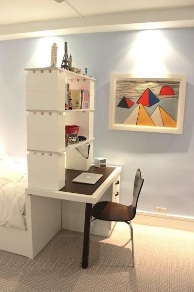 Legos For Adults Everblock S Modular System Lets You Build