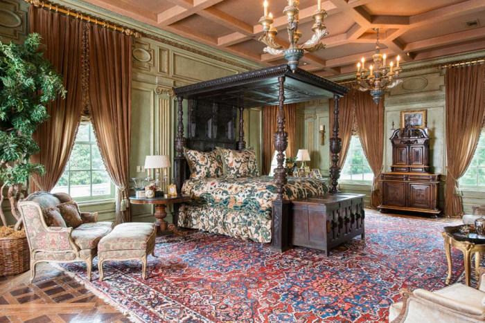 White House Master Bedroom 2016 white house master bedroom master bedroom white house museum