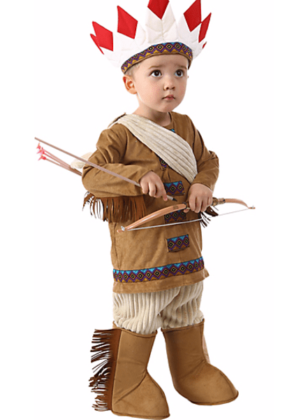 Inappropriate Halloween costumes for kids - TODAY.com