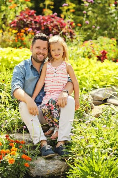 dating widower with daughter A widower may use dating as a way to heal the pain of losing his wife,  how to date a widowed man dating tips - matchcom retrieved from https:.