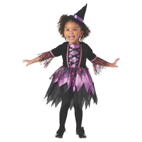 8 classic kids' Halloween costume ideas to DIY for under $35 ...