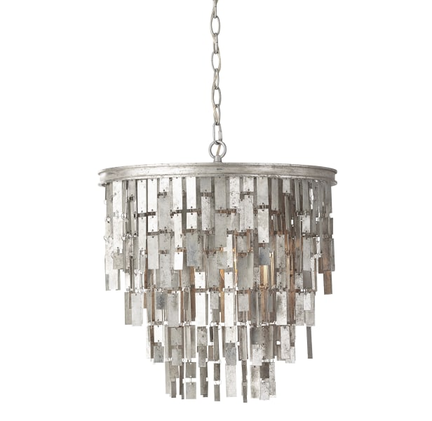 Restoration Hardware Lights For Less: Restoration Hardware Debuts Teen Line: How To Get The Look