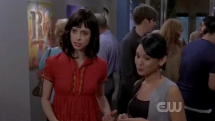 10 39 gilmore girls 39 guest stars you may have forgotten about. Black Bedroom Furniture Sets. Home Design Ideas