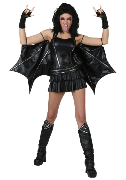 Halloween Costume Ideas The Top Searched Costume By State