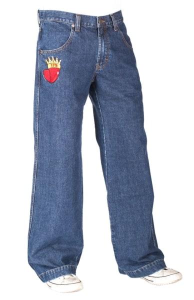 джинсы 90 годов фото женские название