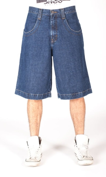 JNCO jeans return in a '90s throwback comeback - TODAY.com