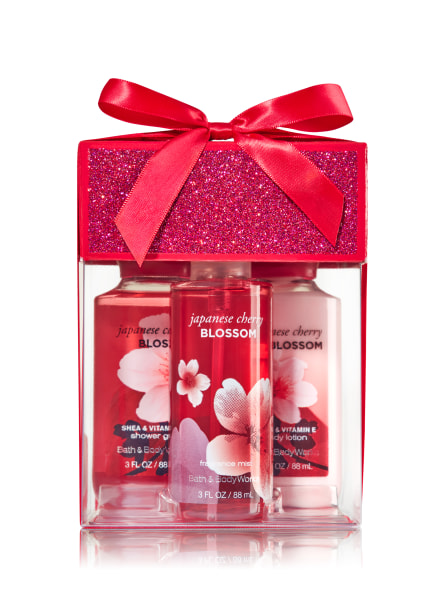 bath and body works christmas gifts 20 holiday gift ideas for under 20 today com
