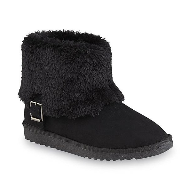Winter boots that won't break the bank: Keep cozy in style - TODAY.com