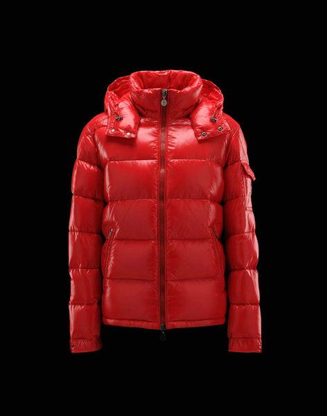 drake moncler jackets