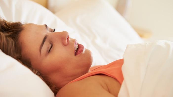 Resultado de imagem para women sleep