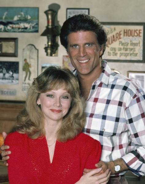 sam malone and diane chambers relationship