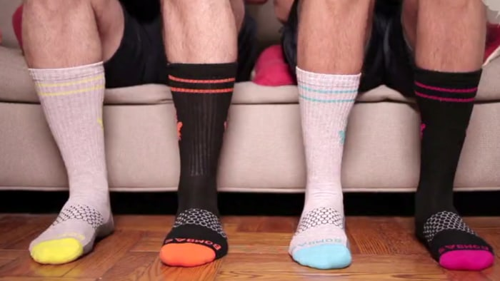 Bombas-socks-today-151214-tease