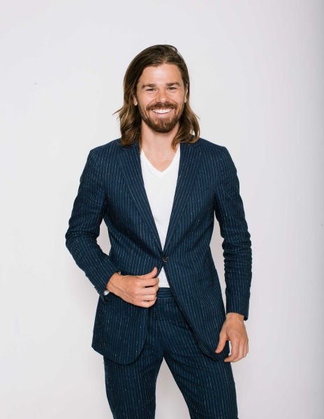 gravity payments ceo dan price reflects on 70k minimum salary