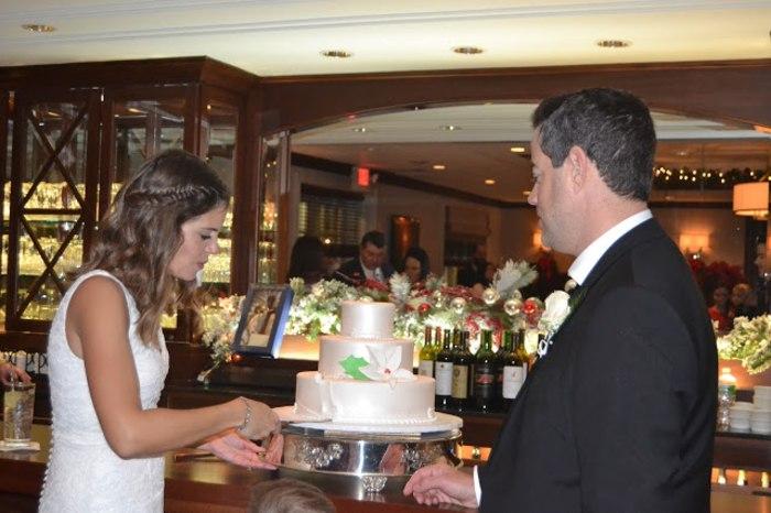 Carson Daly wedding to Siri Pinter