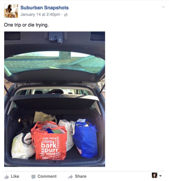 11 funniest parenting posts on Facebook this week Suburbansnapshots_14656b3d8dee2d907c550ef026d46b04.today-inline-large