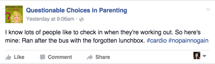11 funniest parenting posts on Facebook this week Questionablechoices_da8872e21c0dfb03aed5f9a3957c6b2f.today-inline-large