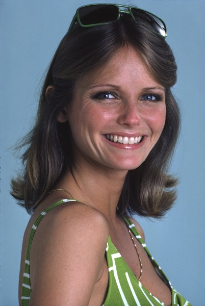 cheryl tiegs plastic surgery
