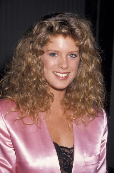 rachel hunter instagramrachel hunter tour of beauty, rachel hunter film, rachel hunter foto, rachel hunter address, rachel hunter imdb, rachel hunter age, rachel hunter instagram, rachel hunter facebook, rachel hunter daughter renee stewart, rachel hunter wiki, rachel hunter model, rachel hunter travis fimmel, rachel hunter son, rachel hunter biography