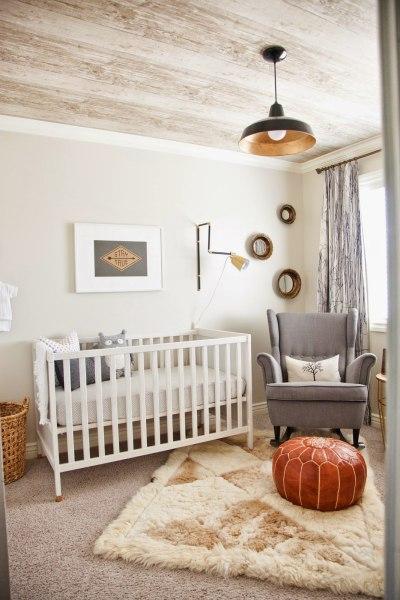 Nursery Ideas boy nursery ideas from pinterest - today