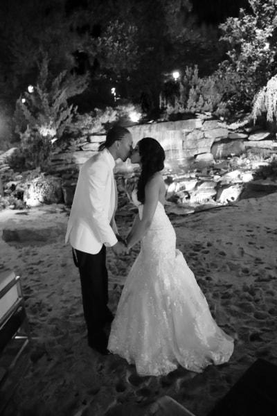 Bridesmaids: Wedding planning tips
