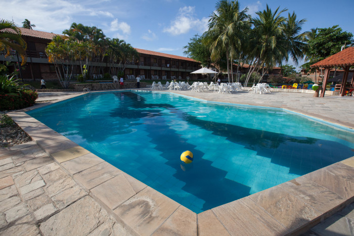 The Best Family Hotels Tripadvisor Picks Top 10 In Us And