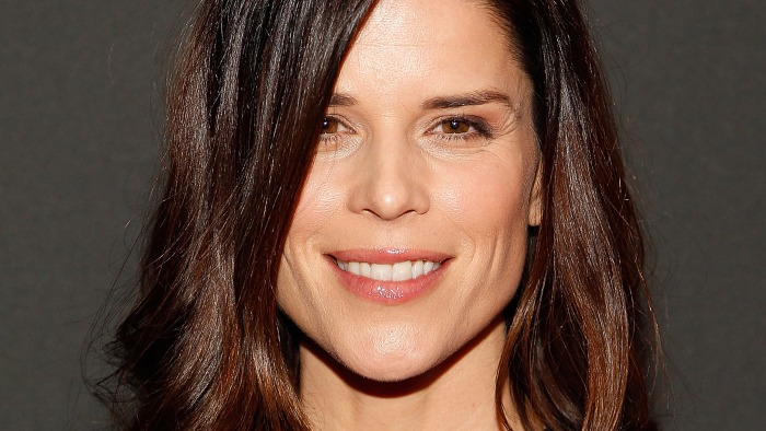 neve campbell wiki