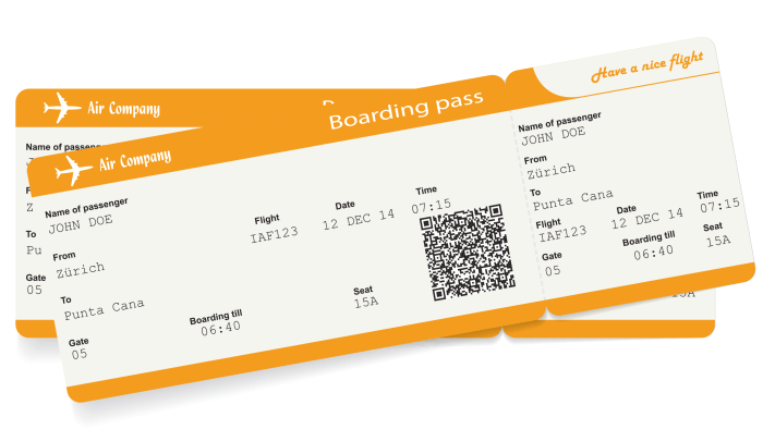 boarding-pass-pair-today-160308