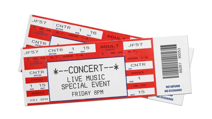 concert-ticket-pair-today-160308