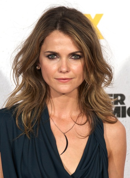 Happy 40th Keri Russell See Her Hair Evolution From