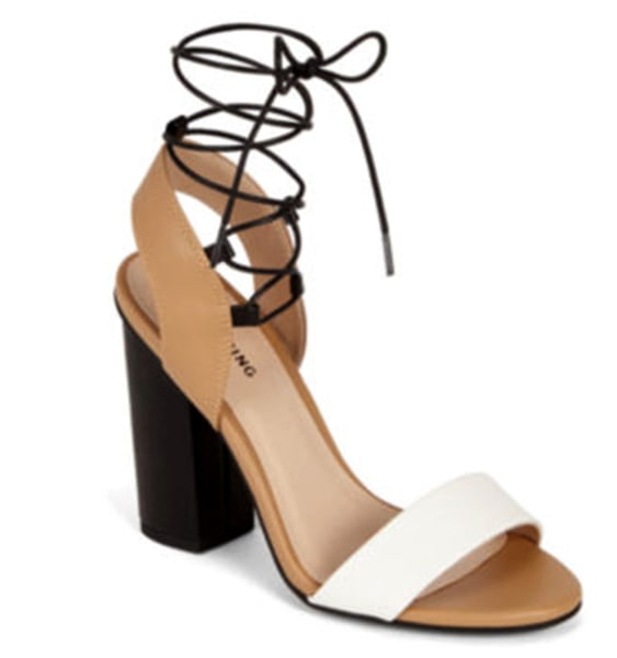 2016 spring shoe trends for under 50   today
