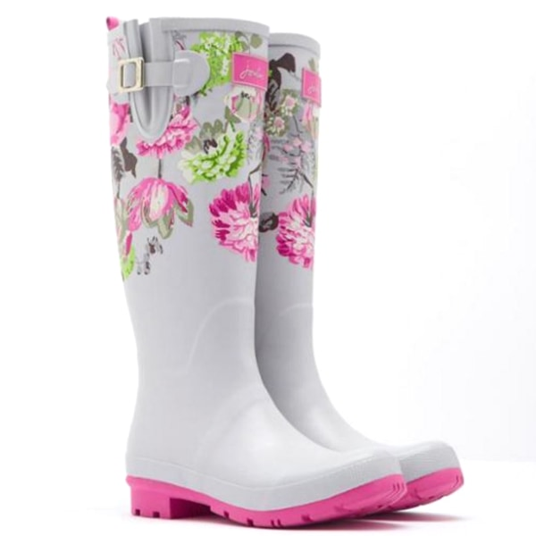 Spring rain boots, coats for the family - TODAY.com