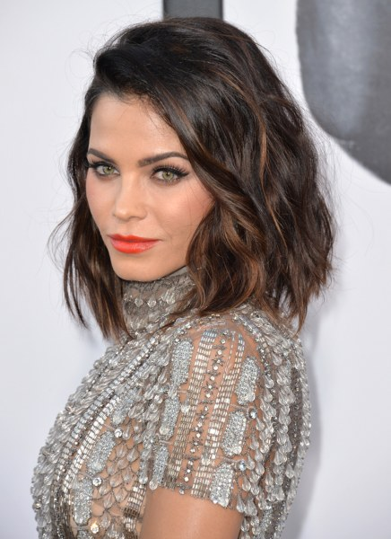 Fine Short Hairstyles To Try In 2016 Today Com Hairstyles For Women Draintrainus