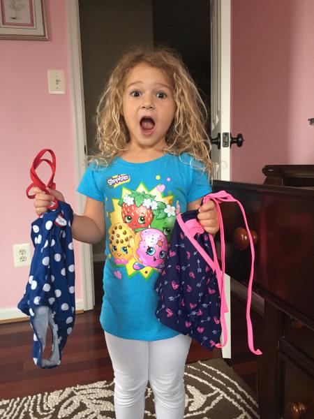 Harmless April Fools' Day pranks for kids - TODAY.com
