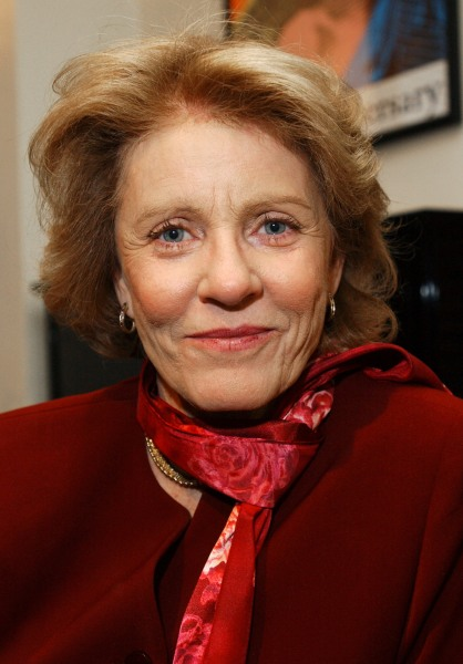 patty duke oscar