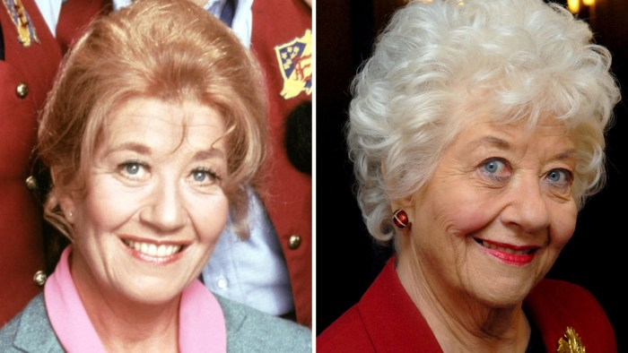 charlotte rae thomascharlotte rae age, charlotte rae young, charlotte rae net worth, charlotte rae sitcom, charlotte rae thomas, charlotte rae height, charlotte rae 2017, charlotte rae now, charlotte rae health, charlotte rae dead or alive, charlotte rae still alive, charlotte rae bio, charlotte rae movies, charlotte rae car 54, charlotte rae images, charlotte rae family guy, charlotte rae biography, charlotte rae dead, charlotte rae book, charlotte rae alive