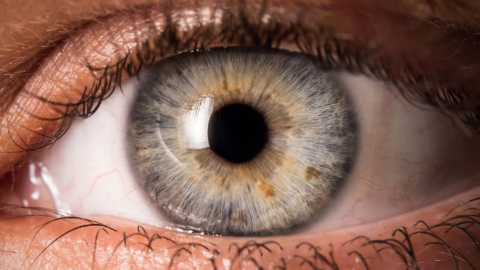 5 Eye Symptoms You Should Never Ignore Today Com